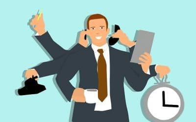¿Sabes por qué tu empresa necesita un Community Manager?
