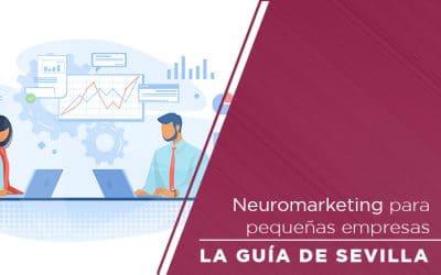 Neuromarketing para pequeñas empresas
