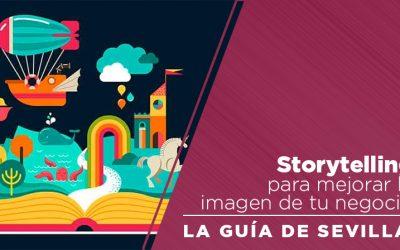 Storytelling como arte ¿en decadencia?