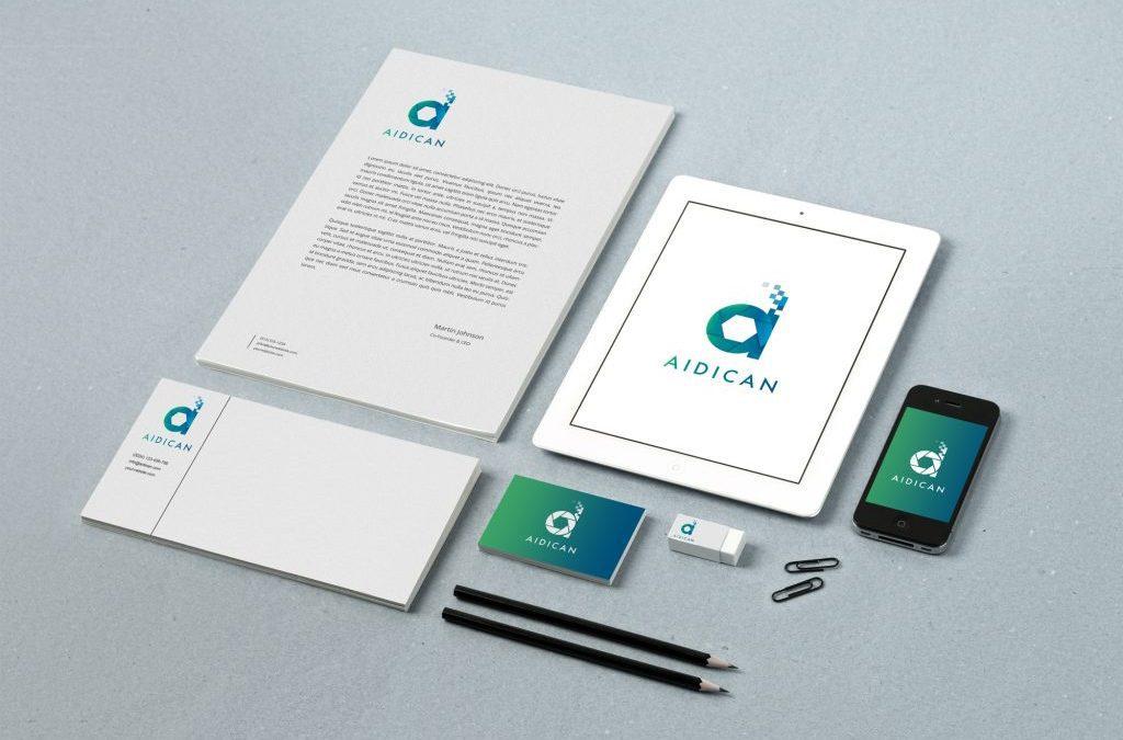 4 consejos para diseñar un logotipo único.