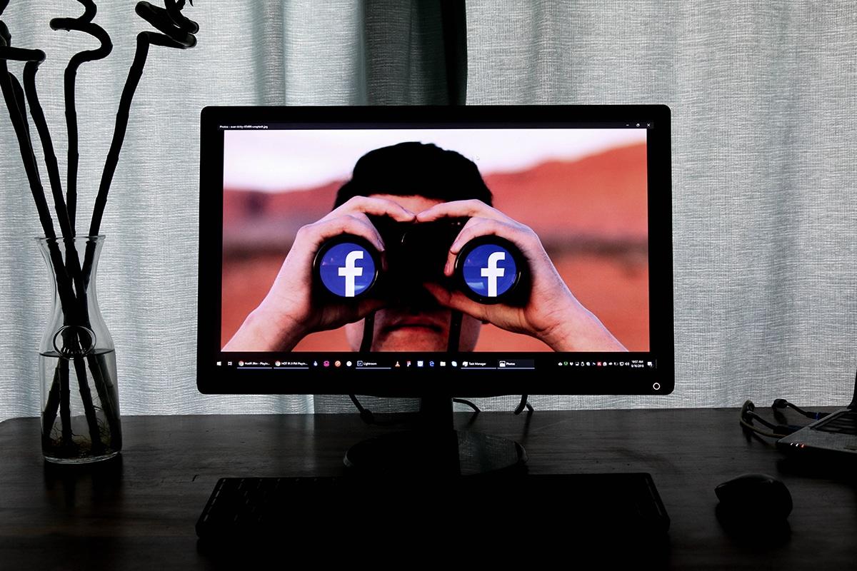 facebook conclusiones