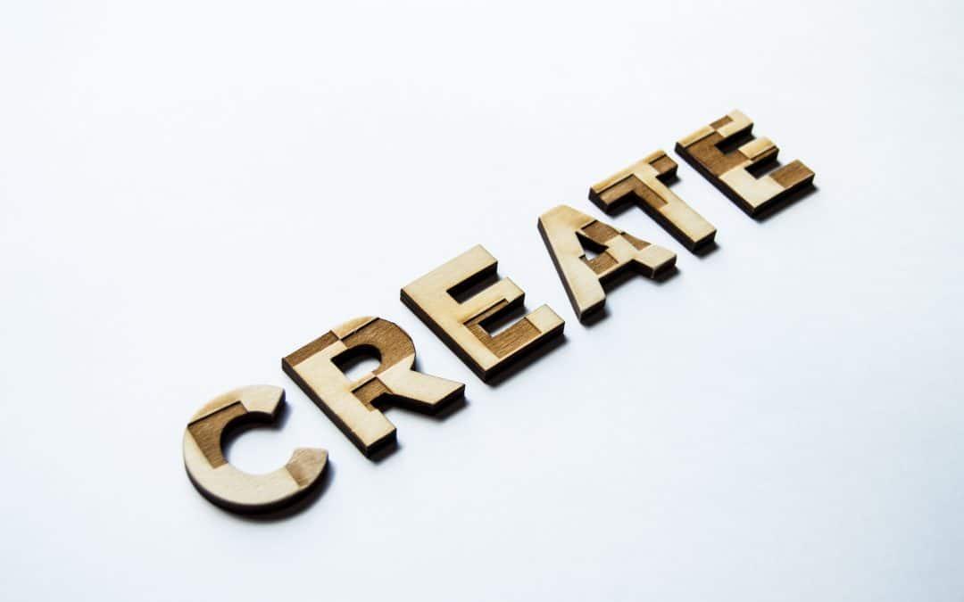Creación de nombres de productos - Naming