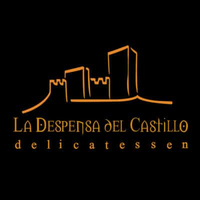 Logo La Despensa del Castillo